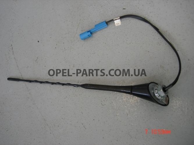 Антена с усилителем Opel Vectra C б/у на Опель Vectra C