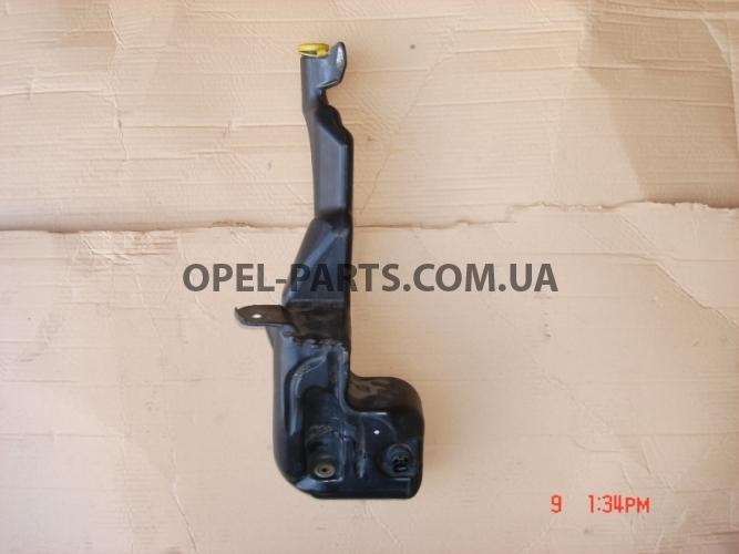 Бак омывателя Opel Astra H б/у на Опель Astra H