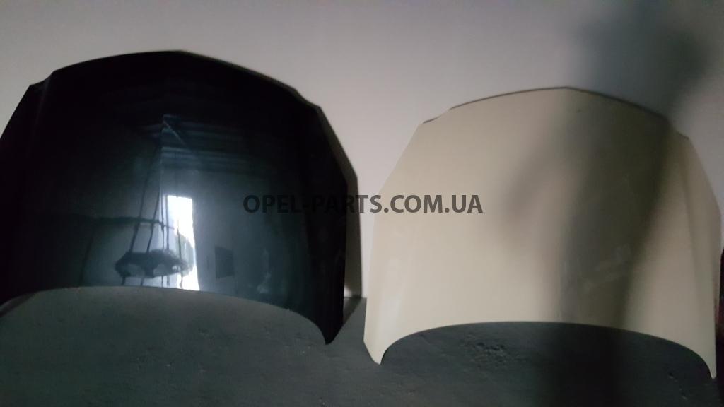 Капот Opel Insignia б/у на Опель Insignia