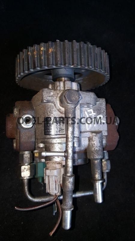 Топливный насос Denso 55581884 A17DTR б/у на Опель Astra J