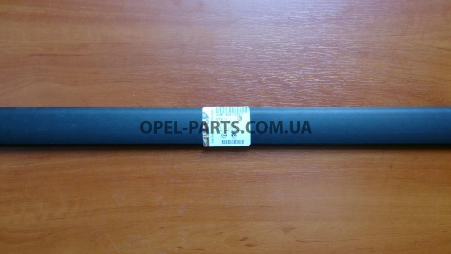 Заказать запчасти для opel