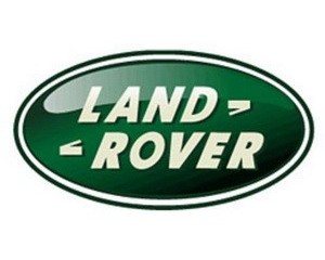 Моторное масло Land Rover
