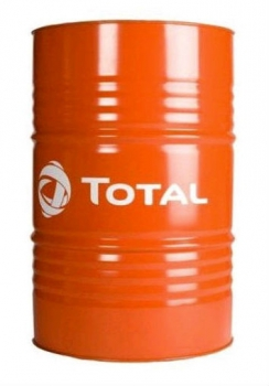 Total Quartz Ineo MC3 5W30 208L, цена 0,00 гривен