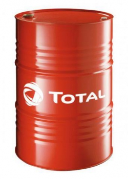 Моторное масло Total Quartz Energy 9000 5W40 60L