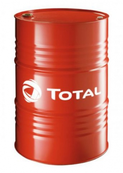 Моторное масло Total Quartz 7000 Energy 10w40 208L
